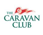 logo-caravan_club